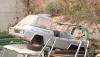 U.F.O. SHADO Jeep found 1.png