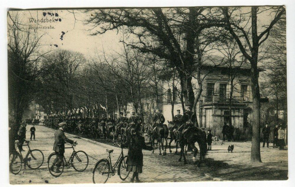 Husaren-Jüthornstr..jpg