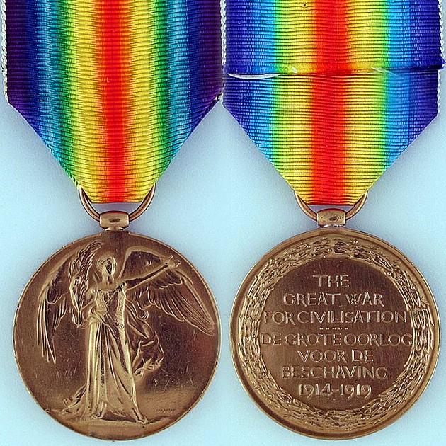 Victory_Medal_(South_Africa)[2].jpg