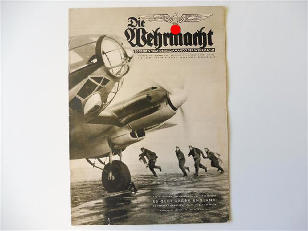 die-wehrmacht-es-geht-gegen-england-heft-nr-23-8-november-1939~2.jpg