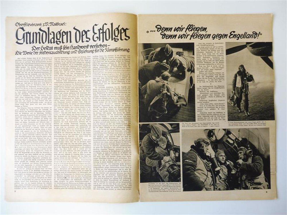 die-wehrmacht-es-geht-gegen-england-heft-nr-23-8-november-1939~3.jpg