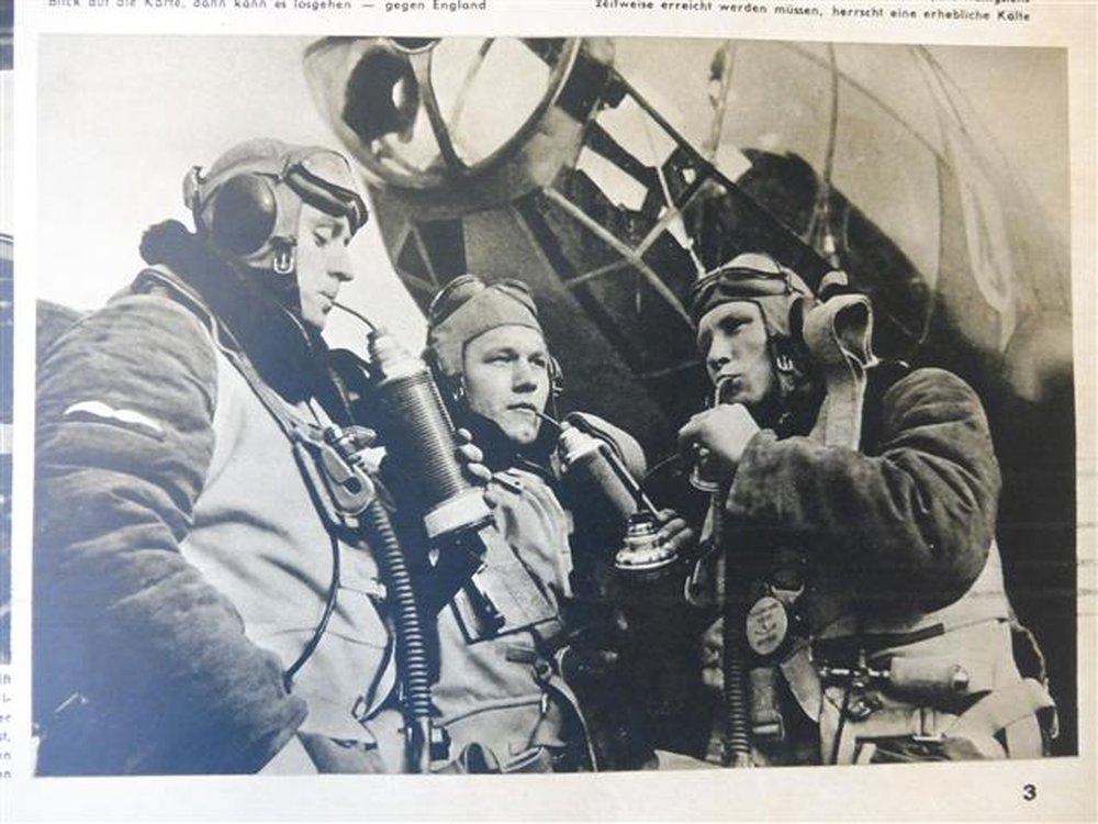 die-wehrmacht-es-geht-gegen-england-heft-nr-23-8-november-1939~4.jpg
