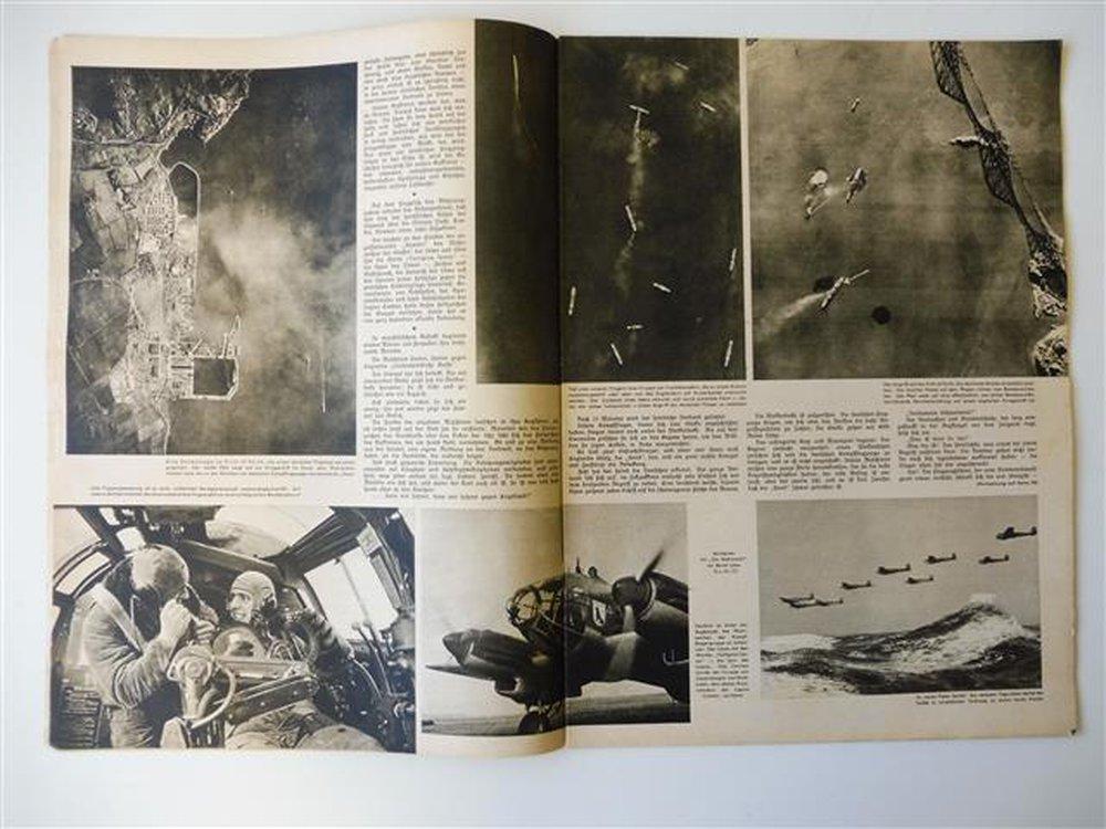 die-wehrmacht-es-geht-gegen-england-heft-nr-23-8-november-1939~5.jpg