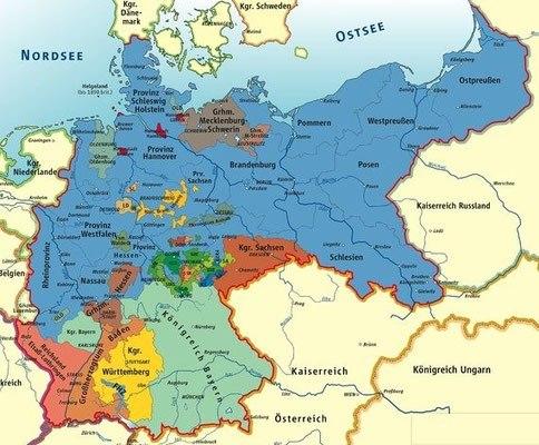 Deutschland Gmt+1 Oder 2