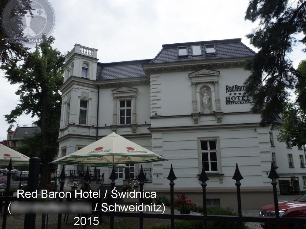 Schweidnitzhotel_02.jpg