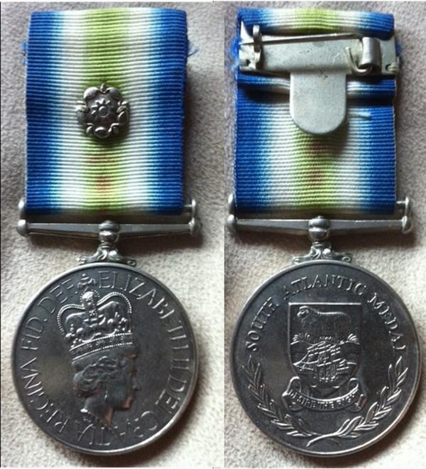 Falklands Medal.jpg