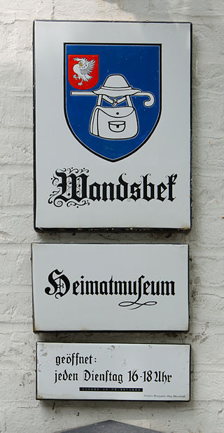 Wandsbek_Böhmestraße_20_Hinweisschilder.jpg