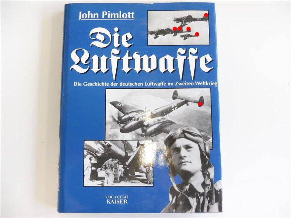 luftwaffe-im-zweiten-weltkrieg-gebraucht-175-seiten-masse-ca-a4.jpg