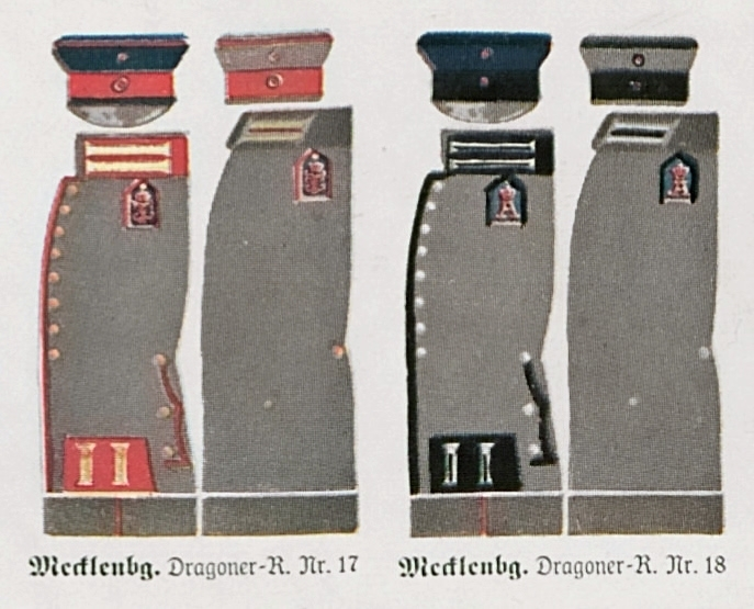 Dragonerregiment_Nr._17_Feldgrau.jpg