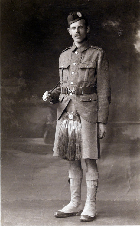 london scottish soldier.jpg