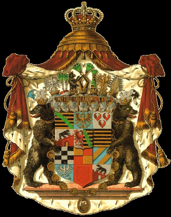 Wappen_Deutsches_Reich_-_Herzogtum_Anhalt_(Großes).png