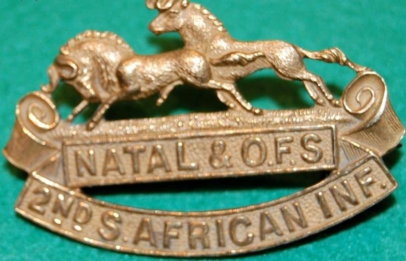 2nd Infantry Regiment.jpg
