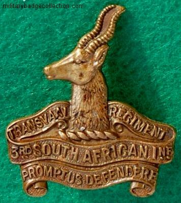 3rd Infantry Regiment.jpg