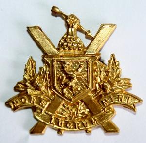 4th Infantry Scottish Regiment.jpg