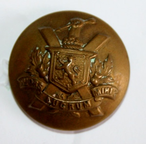 4th Infantry Scottish Regiment (2).jpg