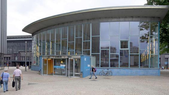 Friedrichstraße6.jpg