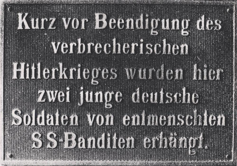 friedrichstraße6a.JPG