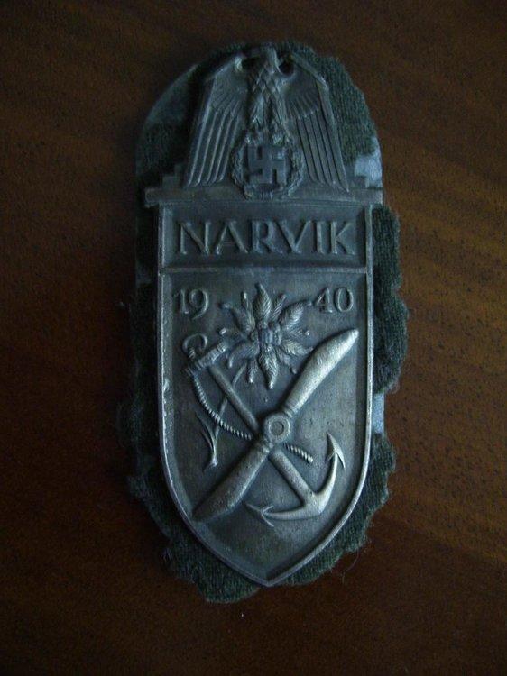 Narvikschild.jpg