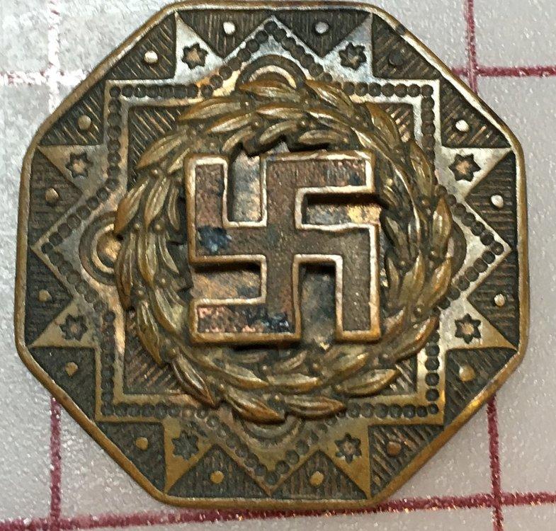 Nazi insignia pin front.jpg