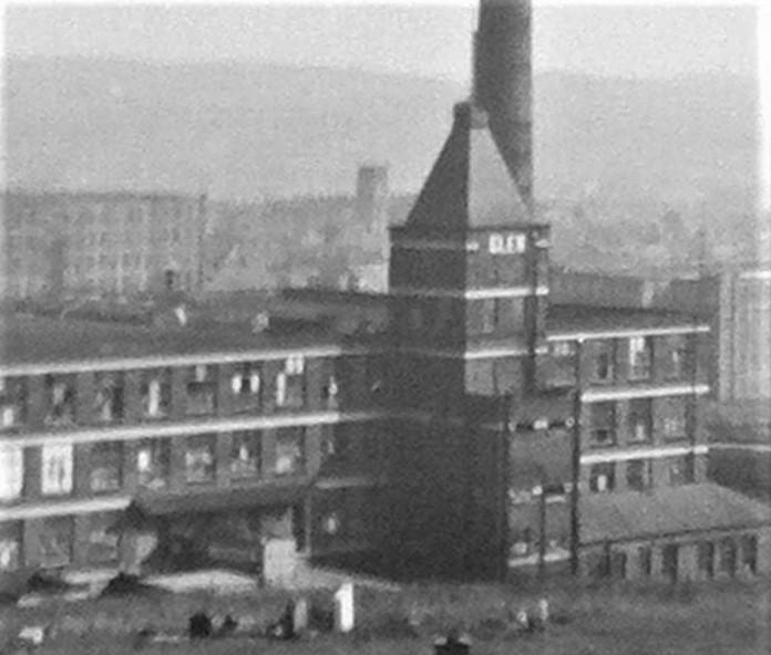 Glen-Mill-2[1].jpg