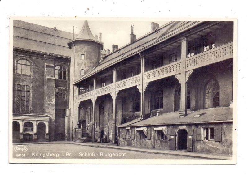 OSTPREUSSEN-KOeNIGSBERG-KALININGRAD-Schloss-Blutgericht-1935.jpg