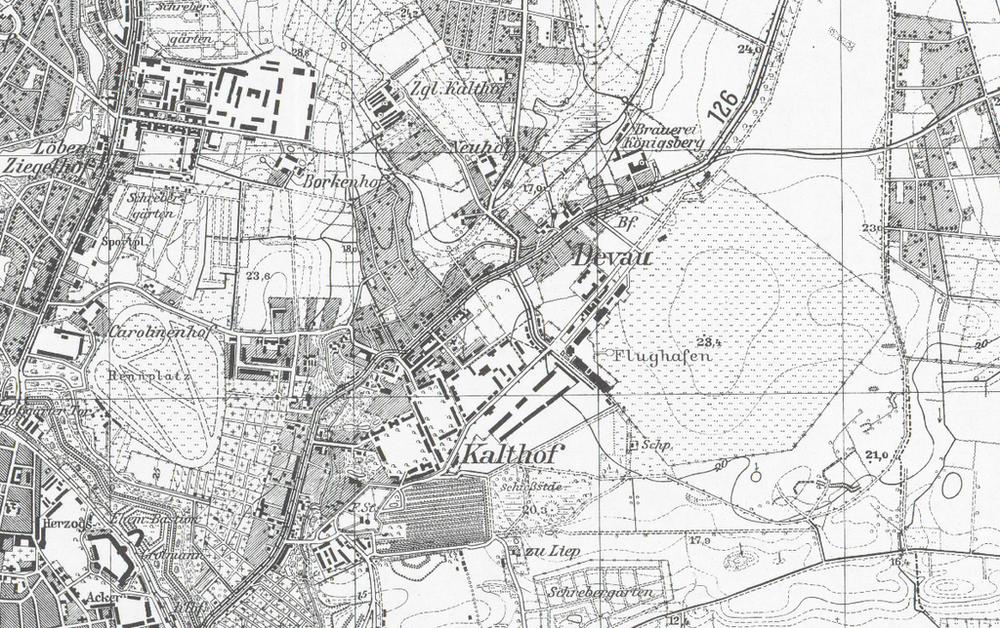 Königsberg-Devau.png