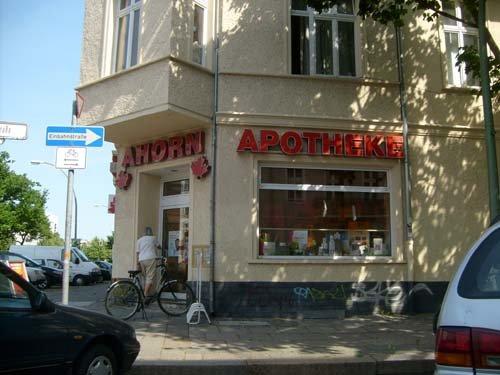 petersburger-strasse-31-Ahorn.jpg