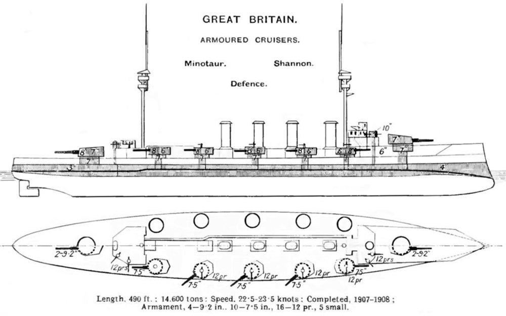 1024px-Minotaur_class_cruiser_diagrams_Brasseys_1912[1].jpg