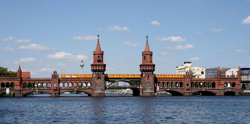 Oberbaumbrücke1.jpg