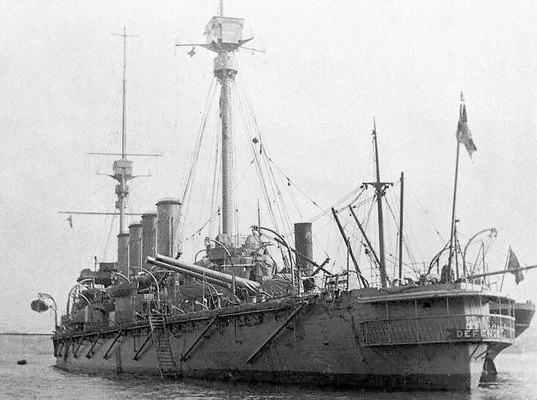 HMS_Defence_1907[1].jpg