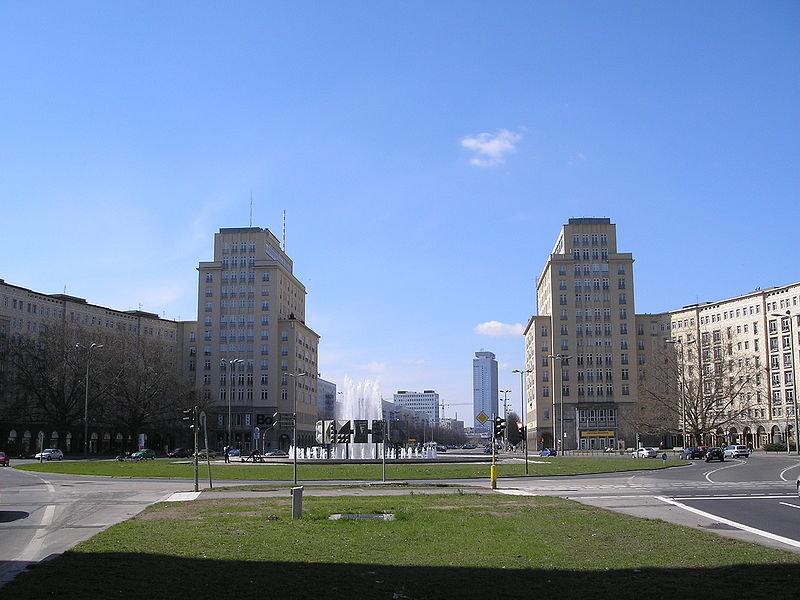 StraußbergerPlatz.jpg
