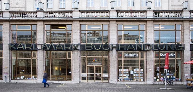 Karl-MArx-Buchhandlung_NEU.jpg