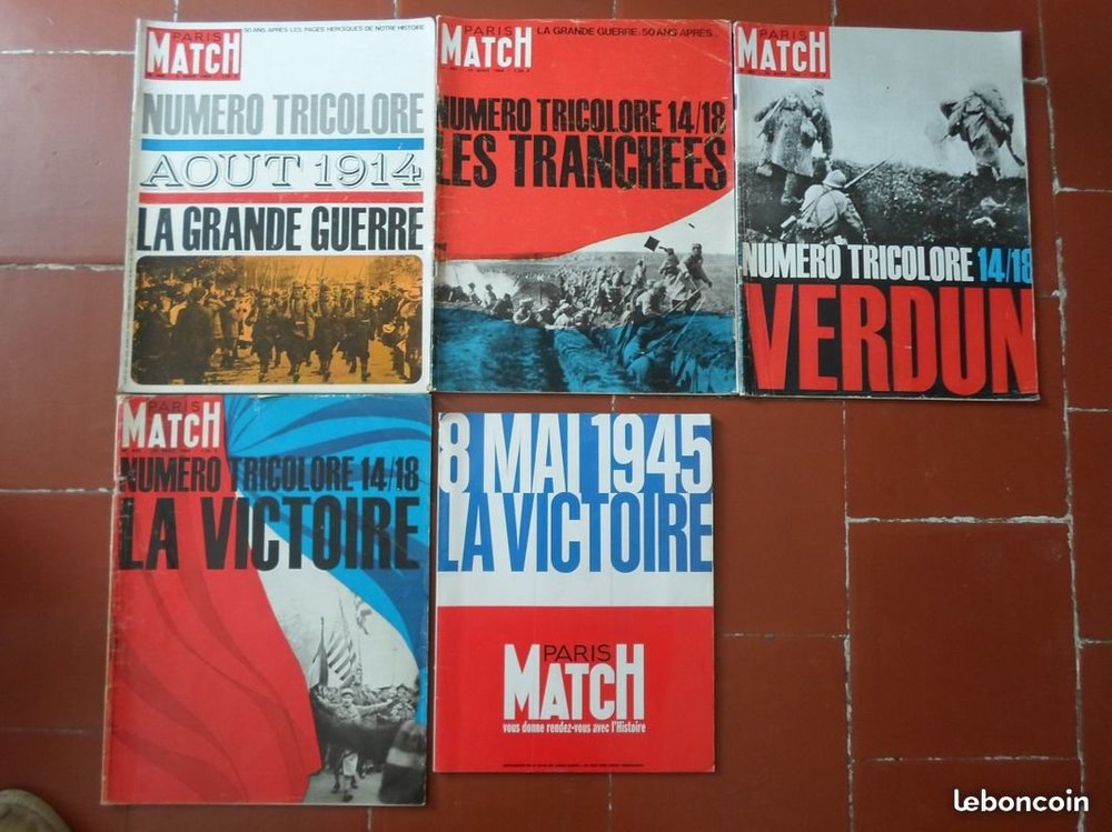 ParisMatchNumeroTricolor.jpg