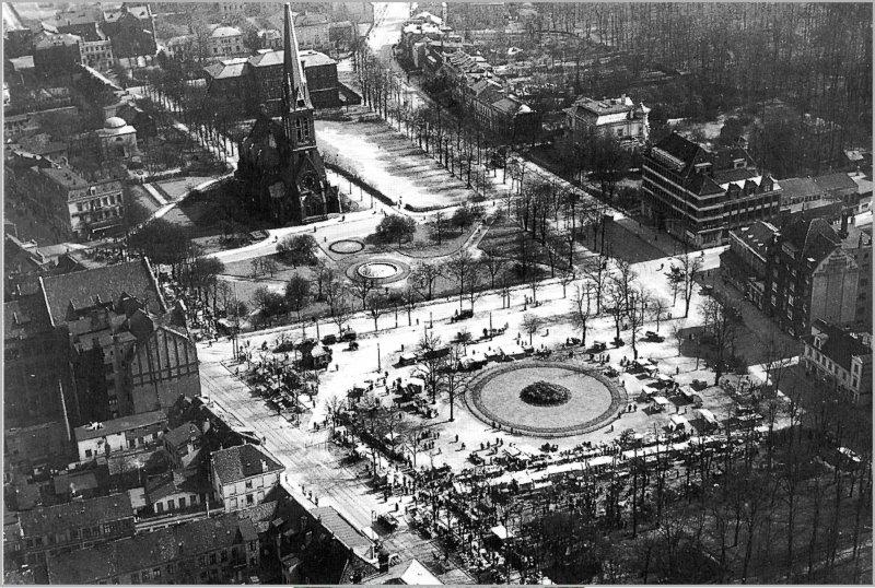Wandsbek_1930.jpg