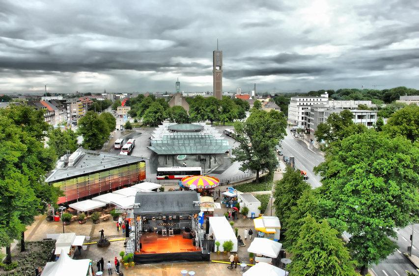 Wandsbek_Markt_Fotolia_24206937_MJohannsen.jpg