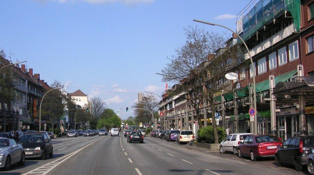 Wandsbeker_Marktstr_2008.jpg
