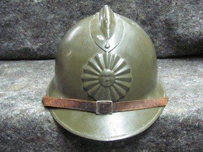 peru-model-1934-adrian-helmetw-sun_1_09ff6f3fb3bf262675ba2e816d559b11.jpg