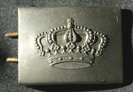Buckle, Hessian Nickel M95_1.JPG