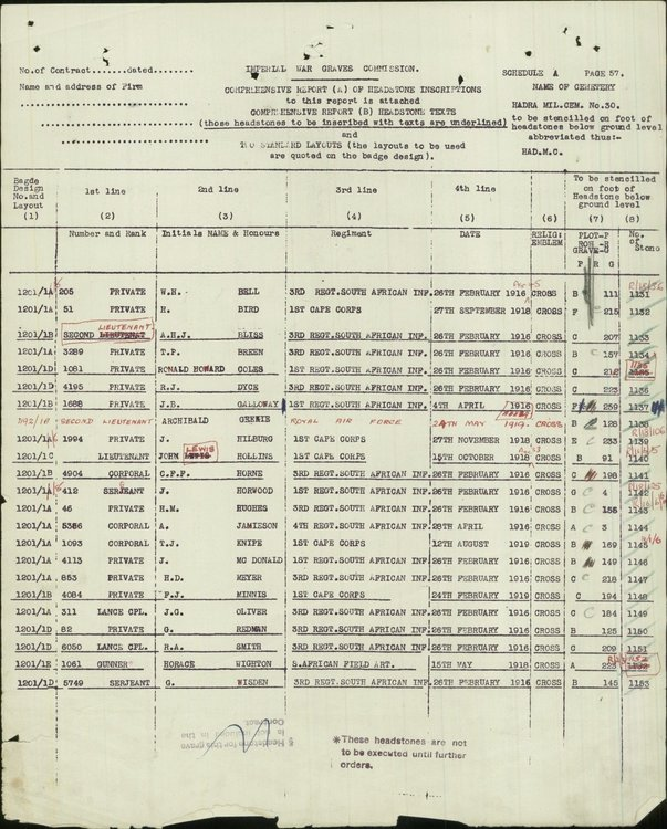 doc1925935[1].jpg