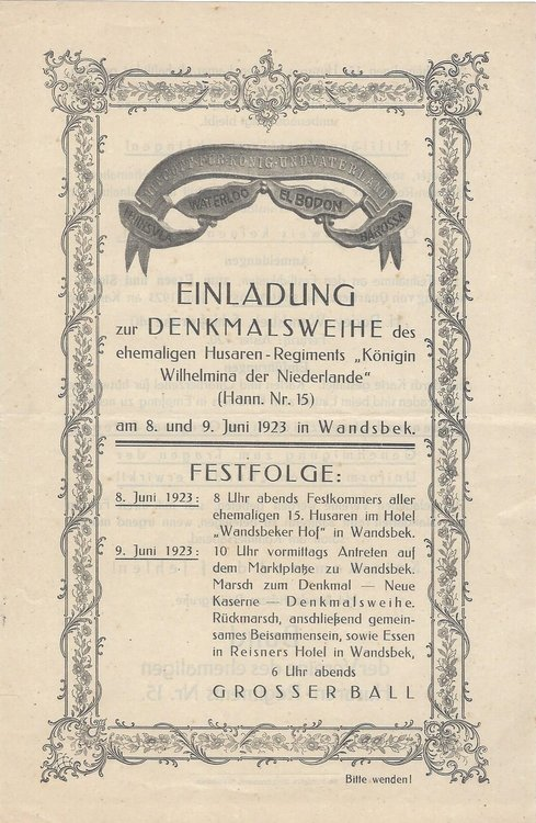 Denkmalsweihe 1923.jpg
