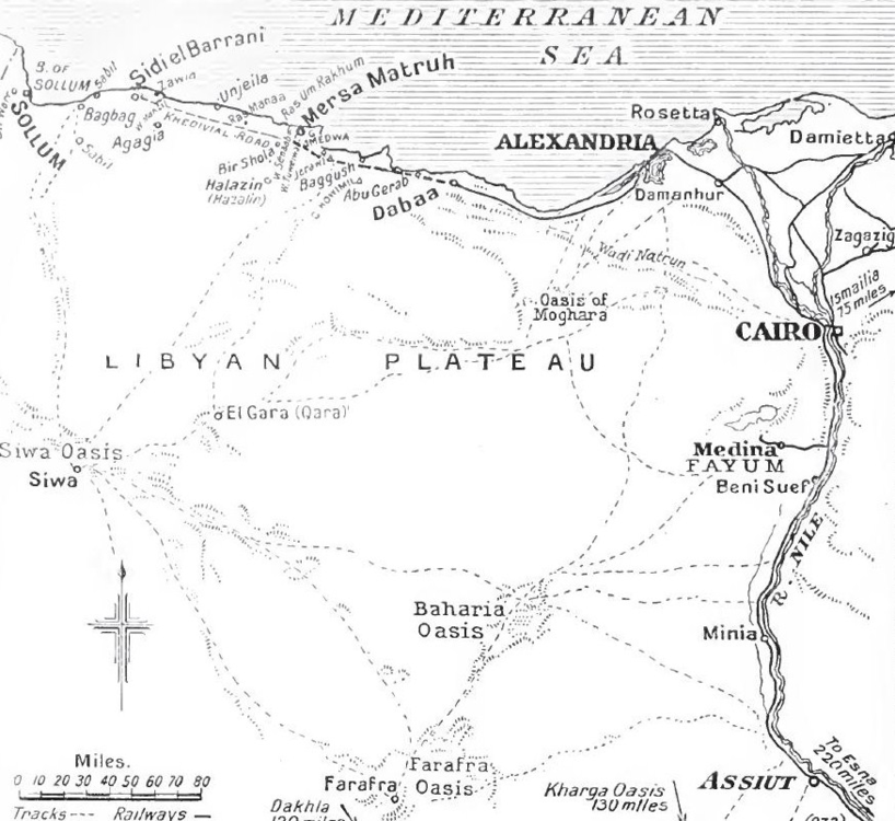 British_military_operations,_Western_Desert,_1914-1918[1].png