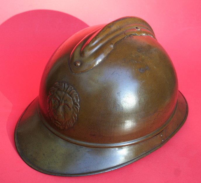 Belgian Helmet_1.jpg