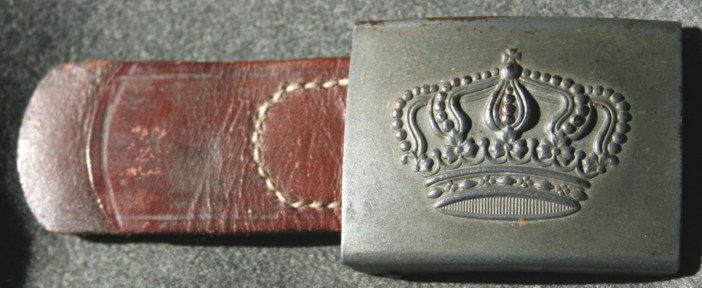 Buckle, Hessian M15_1.JPG