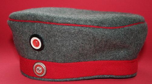 Hessian Cap 2.jpg