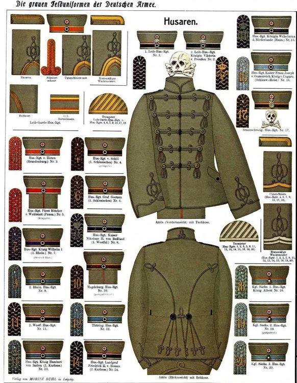 Husaren-Uniformen.jpg