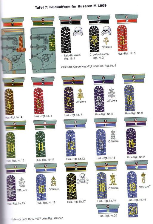 Husaren-Uniformen2.jpg