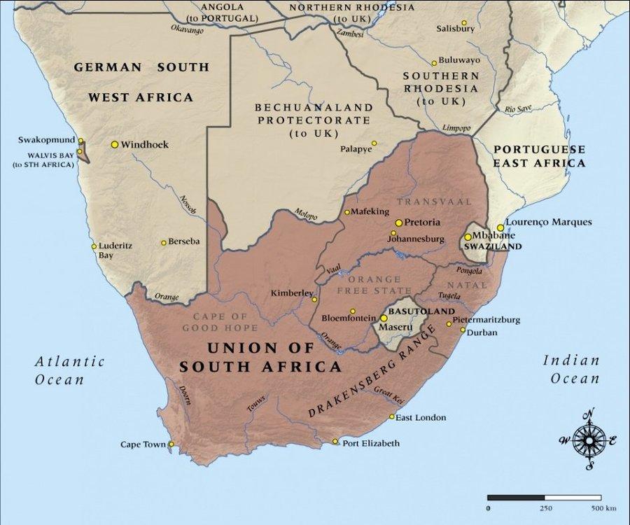 South_Africa_1000[1].jpg