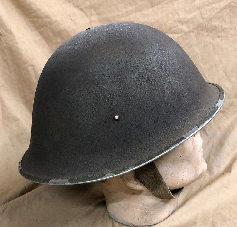 MK3 Helmet (2).jpg
