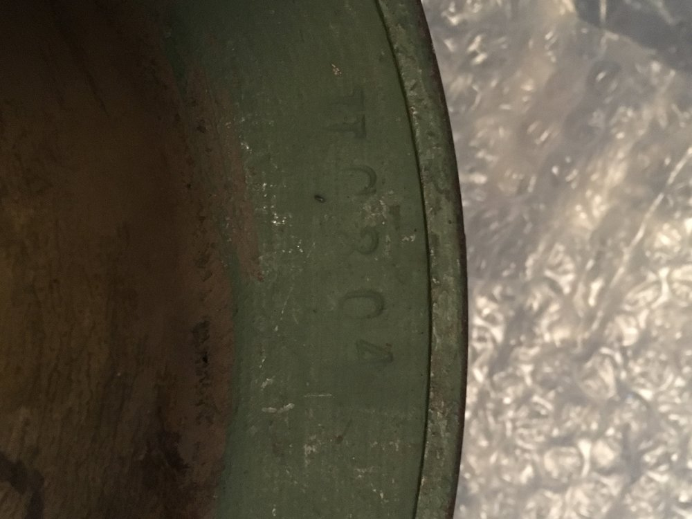 D76221DE-655C-45FD-9447-7B72F4A387E2.jpeg