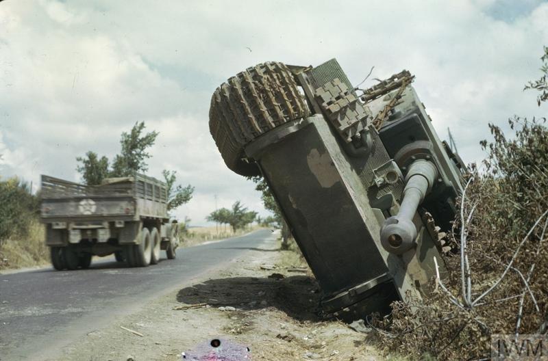 wonky panzer.jpg